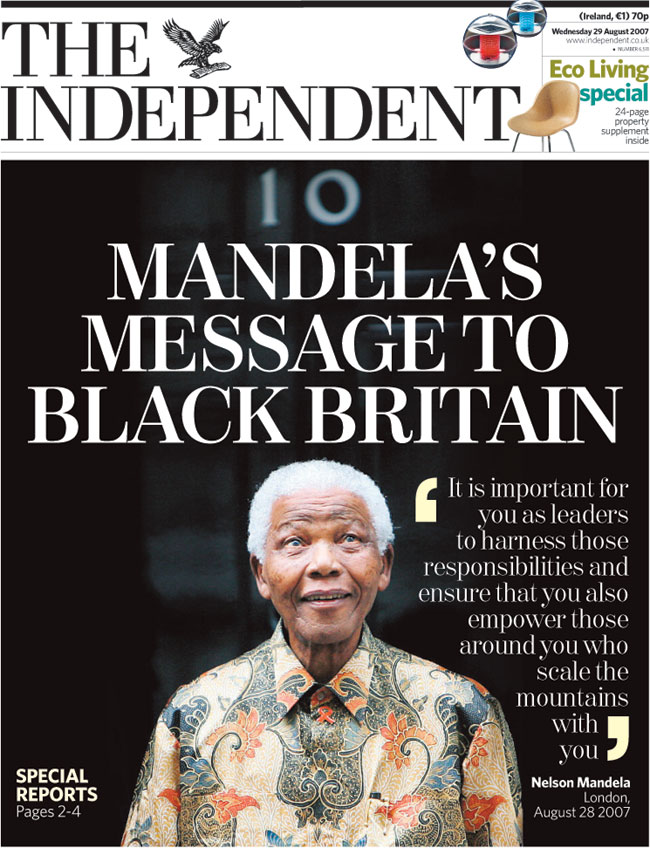 hist_2007_1_uk_racism_fr_indep_mandela